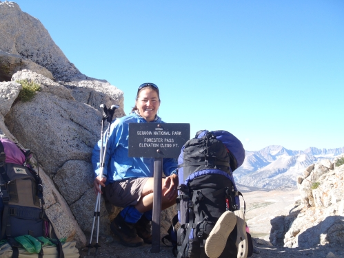 forester-pass-on-mt-whitney-summit-trip-2011