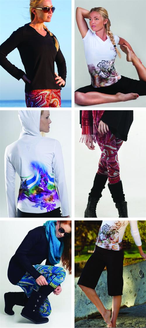 yoga pants hoodie crop pant workout gear