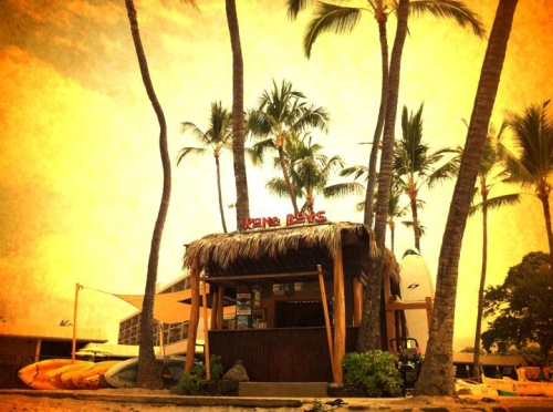 kona-boys-beach-shack
